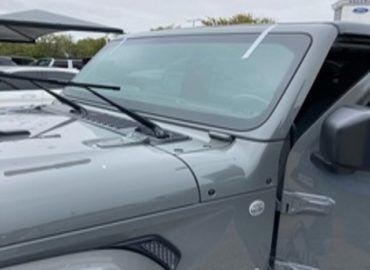 Greenville Auto Glass