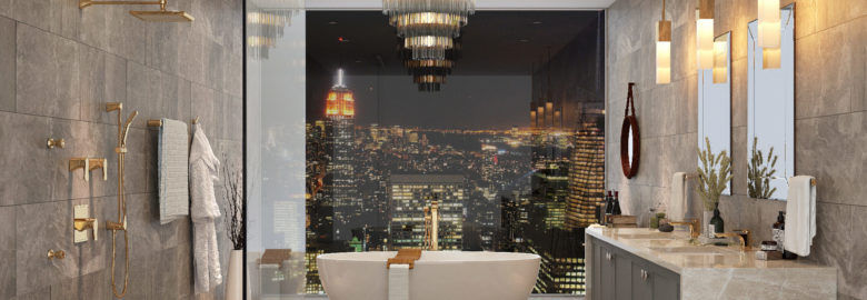 Best Bathroom Wash Basin Sink