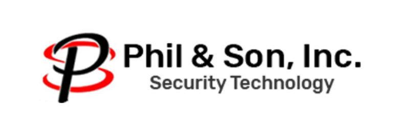 Phil & Son, Inc.