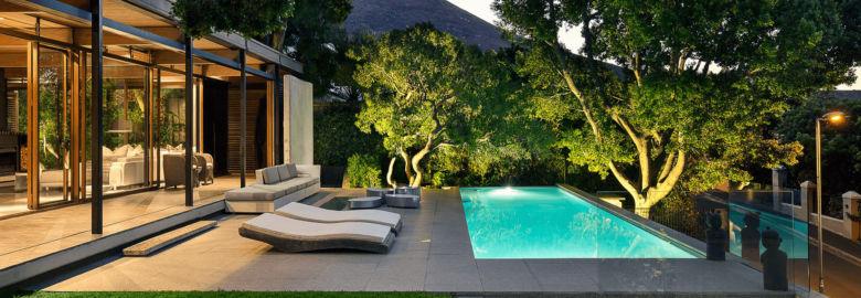 NOSARA ESTATES | Buy Homes in Nosara Costa Rica | Affordable Luxury