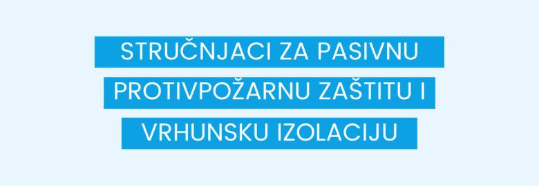 Promat Srbija