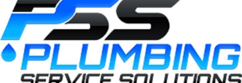 Plumbing Service Solutions