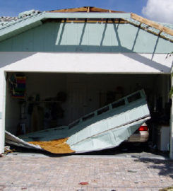 Phoenix Garage Door Repair Central