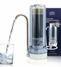 G-Water