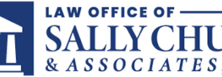 Sally Chung Law Office