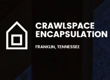 Franklin CrawlSpace Encapsulation