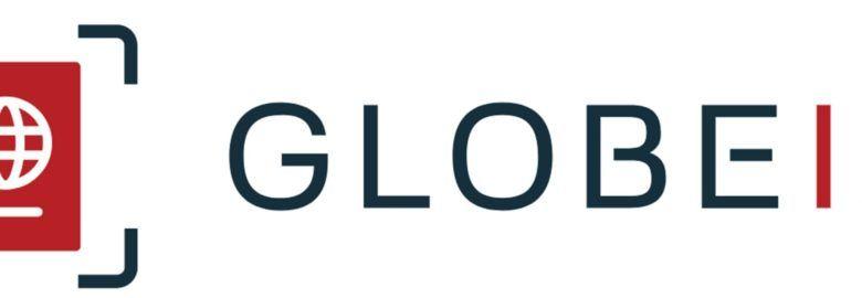 Globeia