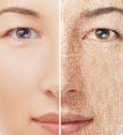 Skin Care By Sohail