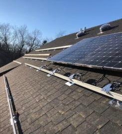 Reficiency Solar