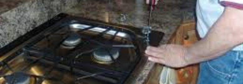 Appliance Repair Port Coquitlam