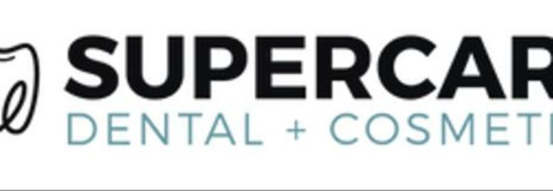 Supercare Dental & Cosmetic