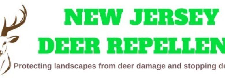 New Jersey Deer Repellent – Deer Control