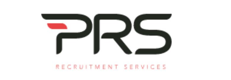 Phoenix Resourcing Services Ltd