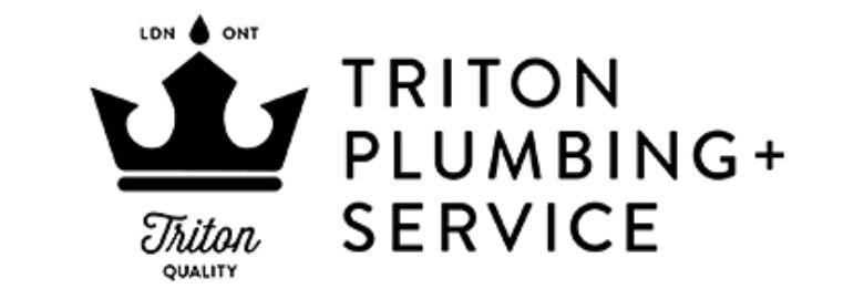 Triton Plumbing & Service