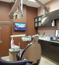 Broadway Family Dental