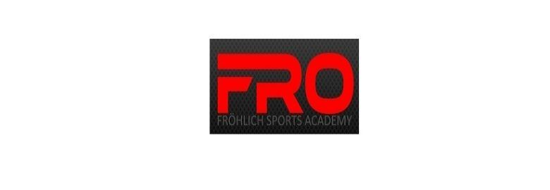 Frohlich Sports Academy