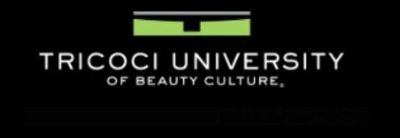 Tricoci University Urbana