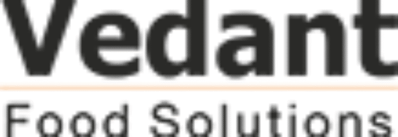 Vedant Food Solutions