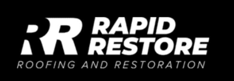 Rapid Restore Roofing