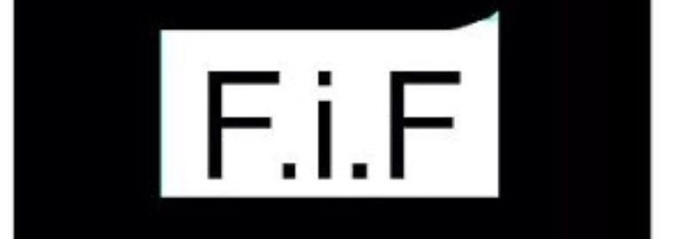 FiF Repairs