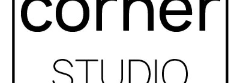 Curl Corner Studio Suites