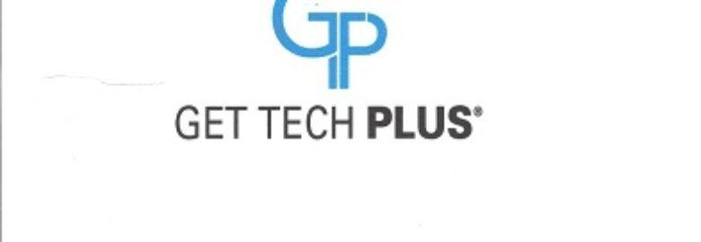 Get Tech Plus
