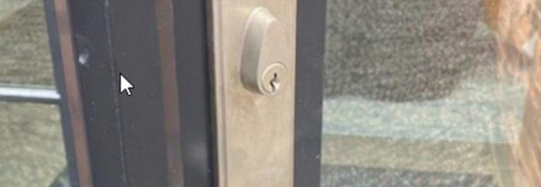 Expert Locksmith Warren Locks, keys & Safe