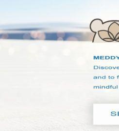 Meddy Teddy Inc.