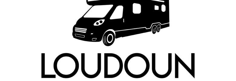 Loudoun RV & Boat Storage Co.