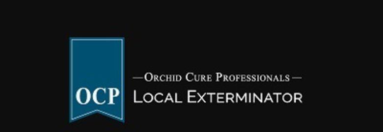 OCP Bed Bug Exterminator Fresno