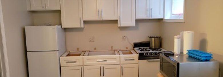 J&E Modern Construction LLC – General Contractor in Washington D.C