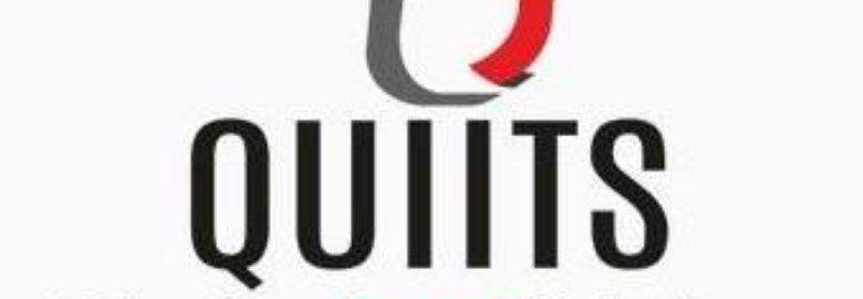 Quiits Technologies