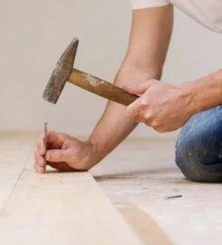 Jaguar Hardwood Floor Installers Jacksonville