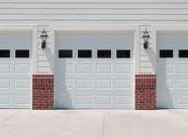 Garage Door Repair Tech Pasadena TX