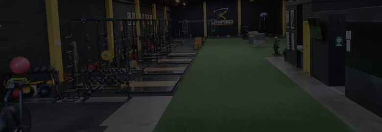 Unified Fitness Systems