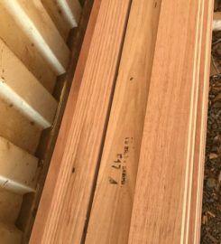 Melbourne Timber Supplies