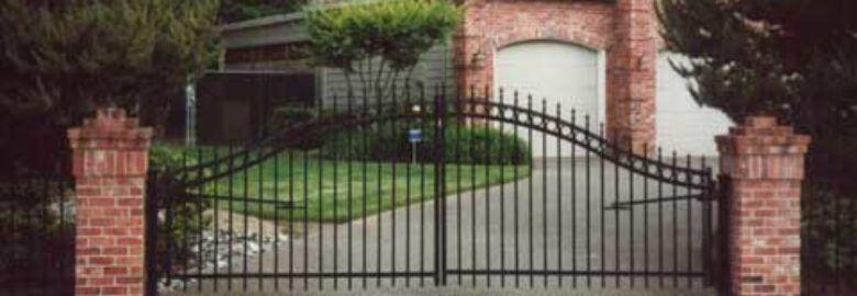 Perfection Automatic Doors & Gates Repair