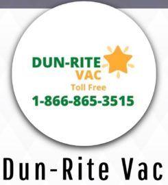 Dun-Rite Vac Weyburn