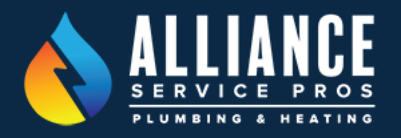 Alliance Service Pros – Plumbing and Heating