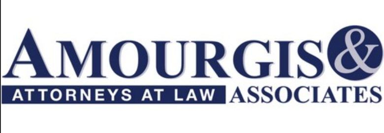 Amourgis & Associates Injury & Accident Attorneys at Law Akron