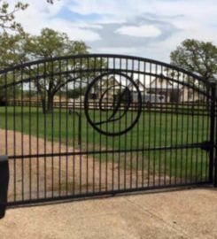 Pro Gate Repair & Install Houston