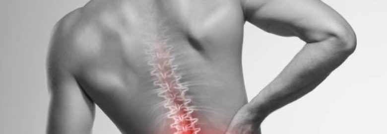 Spine Pain Treatment and Diagnosis | Specialty Care Clinics