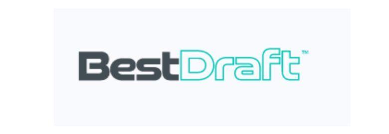 Brand Development Services In Los Angeles – BestDraft
