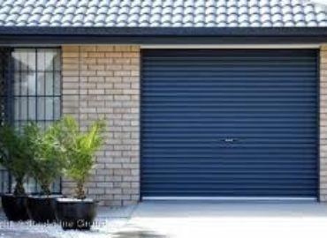 Garage Door Repair Carrollton TX