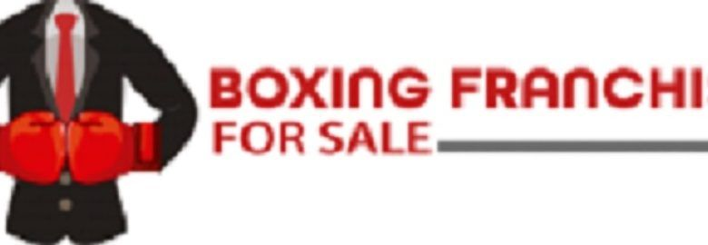 Boxing Franchise for Sale