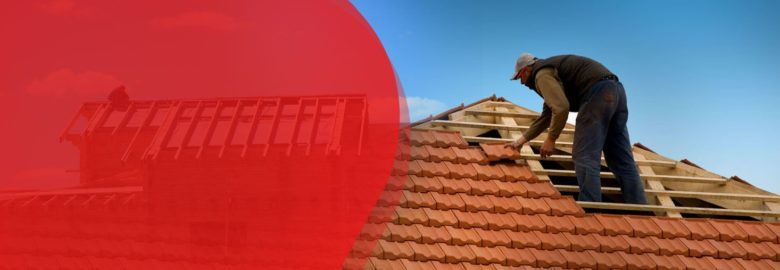 CA Roofing Services