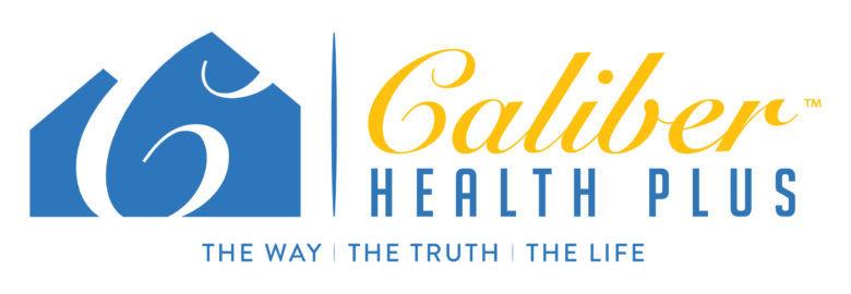 CaliberHealth Plus