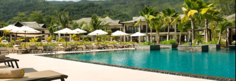 Story Seychelles Resort