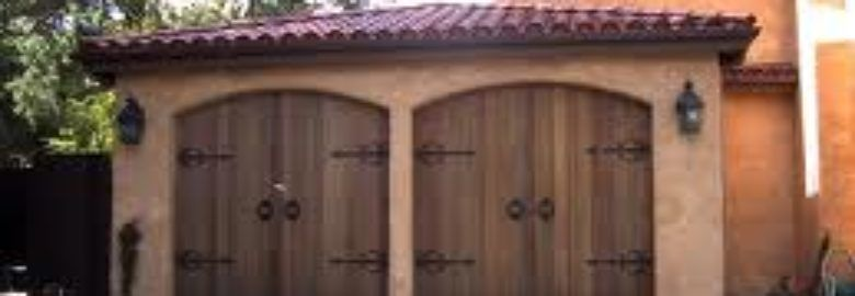 Westchester County Garage Door Services Co