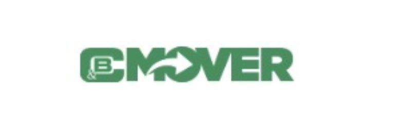 C&B Movers San Francisco CA – Moving Company